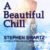 A Beautiful Chill by Stephen Swartz