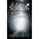 Charm City Chronicles [Book 1]: Ednor Scardens | Romance and coming of age...