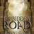 World of Neveyah (Book 2): Forbidden Road