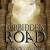 World of Neveyah (Book 2): Forbidden Road