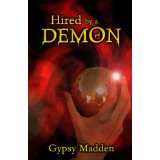 Hired by a Demon | Paranormal Mystery