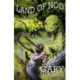 Land of Nod, The Artifact | Trapped on an alien world...