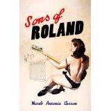 Sons of Roland | 1960's rock memoir