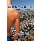 What the Heart Sees | Southern romance