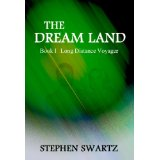 The Dream Land | Love, Strange Worlds, and Time Portals