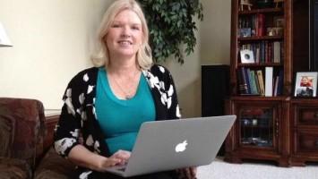 Myrddin Authors Help Libraries