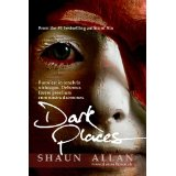 Dark Places | Horror and Darkness