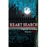 Heart Search 2: Found | Love and Vampires...