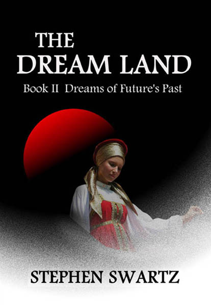The Dream Land 2 – Dreams of Futures Past