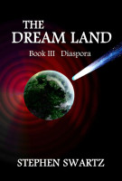 The Dream Land 3 – Diaspora