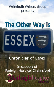 Essex front only copy