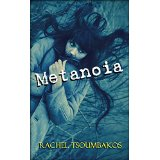 Metanoia | Zombies or Conspiracy Theories?