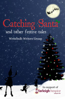 Catching Santa and other festive tales