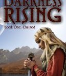 Darkness Rising Book One is Free at Smashwords