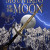 World of Neveyah [prequel]: Mountains of the Moon