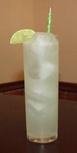 Gin_Rickey https-::en.wikipedia.org:wiki:Rickey_(cocktail)