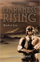 Darkness Rising (Book 4 - Loss) (Prism)