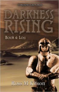 darkness rising 4