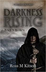 darkness rising 5