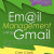 Email Management using Gmail by Ceri Clark