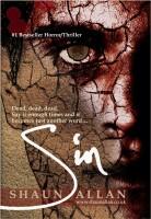 Sin by Shaun Allan