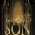 World of Neveyah (Book 2.5): The Wayward Son, a companion book to Forbidden Road