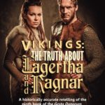 The Truth About Lagertha And Ragnar by Rachel Tsoumbakos FINAL COVER ART 940 resize