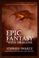 EPIC FANTASY *With Dragons