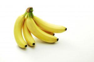 Nut-free Banana Bread #recipe