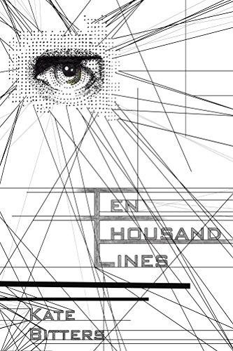 Ten Thousand Lines