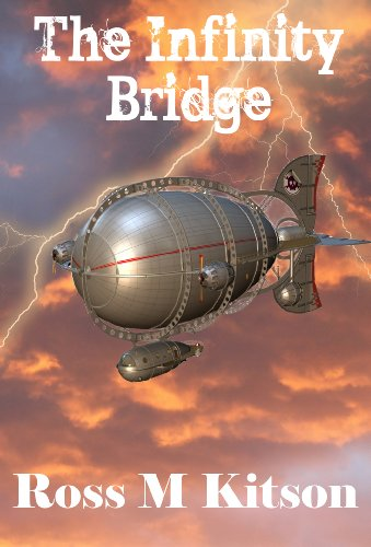 The Infinity Bridge (The Nu-Knights)