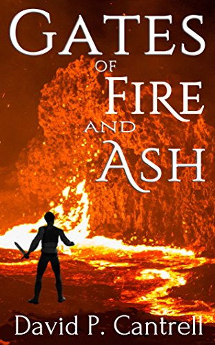 Gates of Fire and Ash