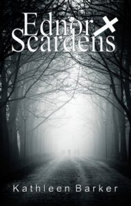 Ednor Scardens by Kathleen Barker