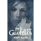 The-Last-Guardian-Joan-Hazel