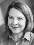 Kathleen Barker