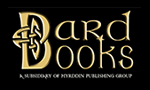 Bard Books logo for website