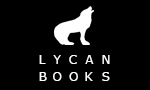 Lycan books logo - for website