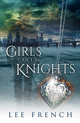 Girls can't be Knights_