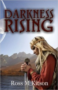 darkness rising 1_