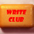 The Rules of Write Club