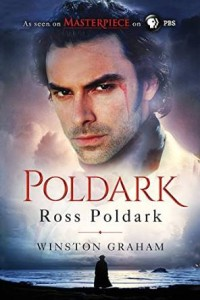 poldark from amazon