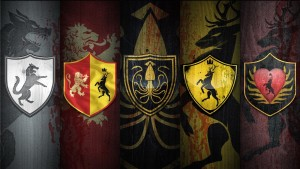 game-of-thrones-wallpaper12121