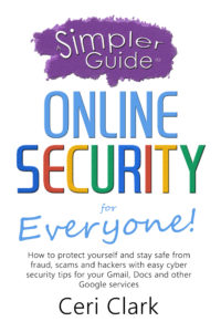 A Simpler Guide to Online Security