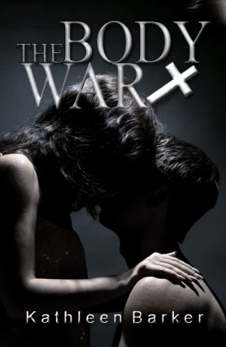 The Body War (The Charm City Chronicles Book 2)