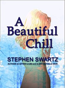 A Beatutiful Chill by Stephen Swartz